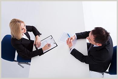 b7d2f312687 Vous êtes salarié - Votre avocat en Droit du travail vous conseille et vous  accompagne